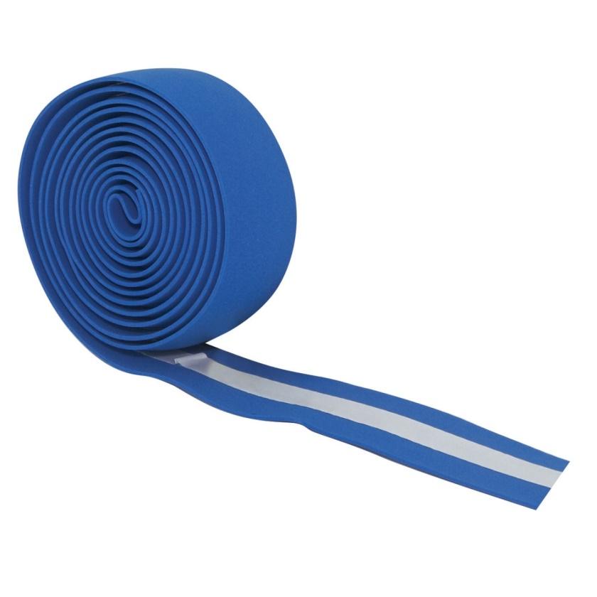 FORCE - omotávka  EVA, modrá