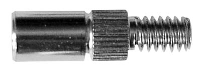 CORA - redukce galusková krátká