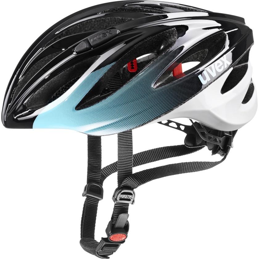 UVEX - helma BOSS RACE SKY