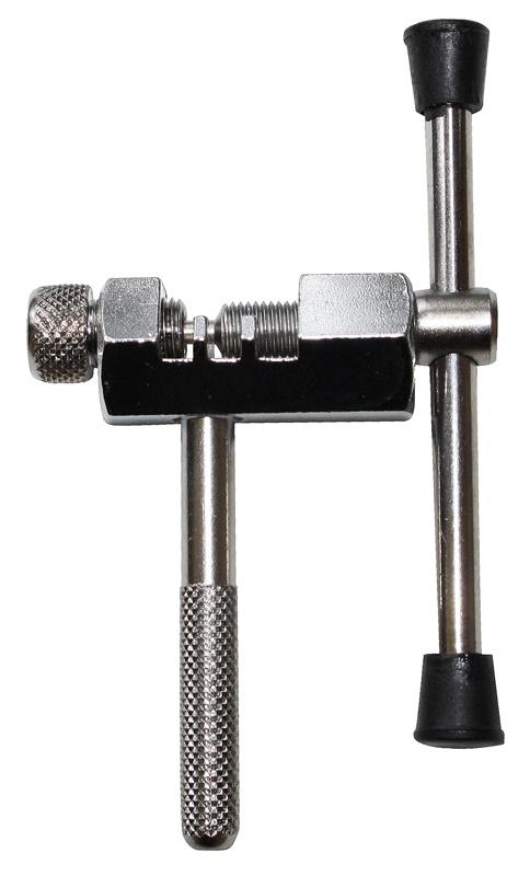 MAX1 - nýtovačka řetězu HG kalený