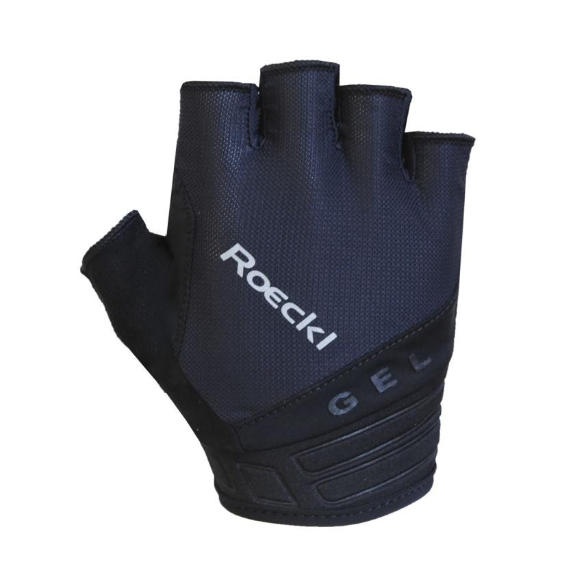 ROECKL - rukavice Itamos black