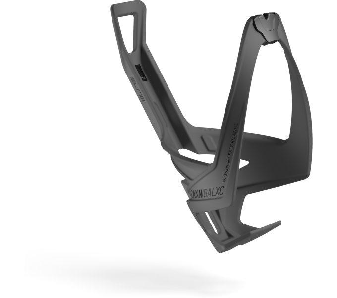 ELITE - košík CANNIBAL XC 20' černý matný/černý
