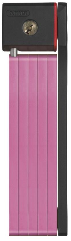 ABUS - 5700/80 pink