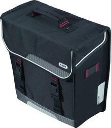 ABUS - ST5500 KF BASICA NEW