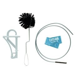CAMELBAK - Crux Cleaning Kit