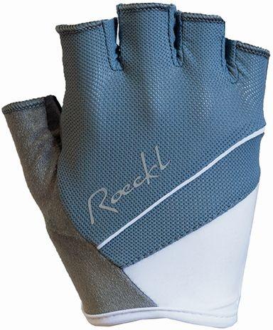 ROECKL rukavice Denice