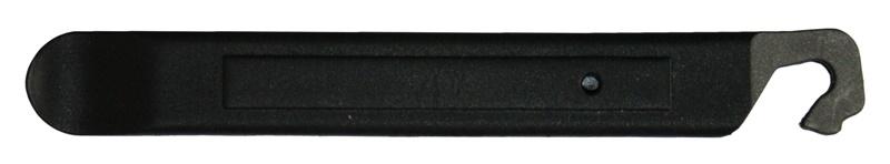 MAX1 - montpáka plastová tvrzená