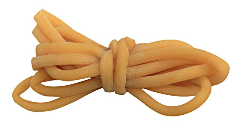 BASIC - hadička ventilku 1 metr v celku