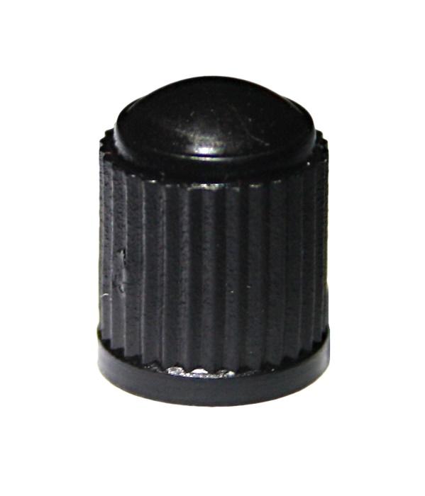 CORA - Čepička na autoventilek PVC