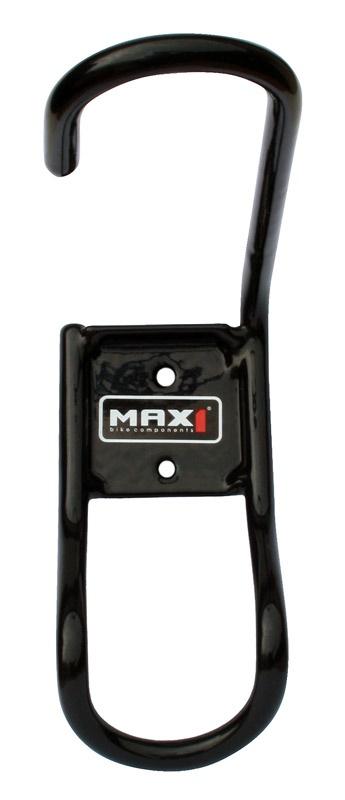 MAX1 - držák kola na zeď za přední kolo