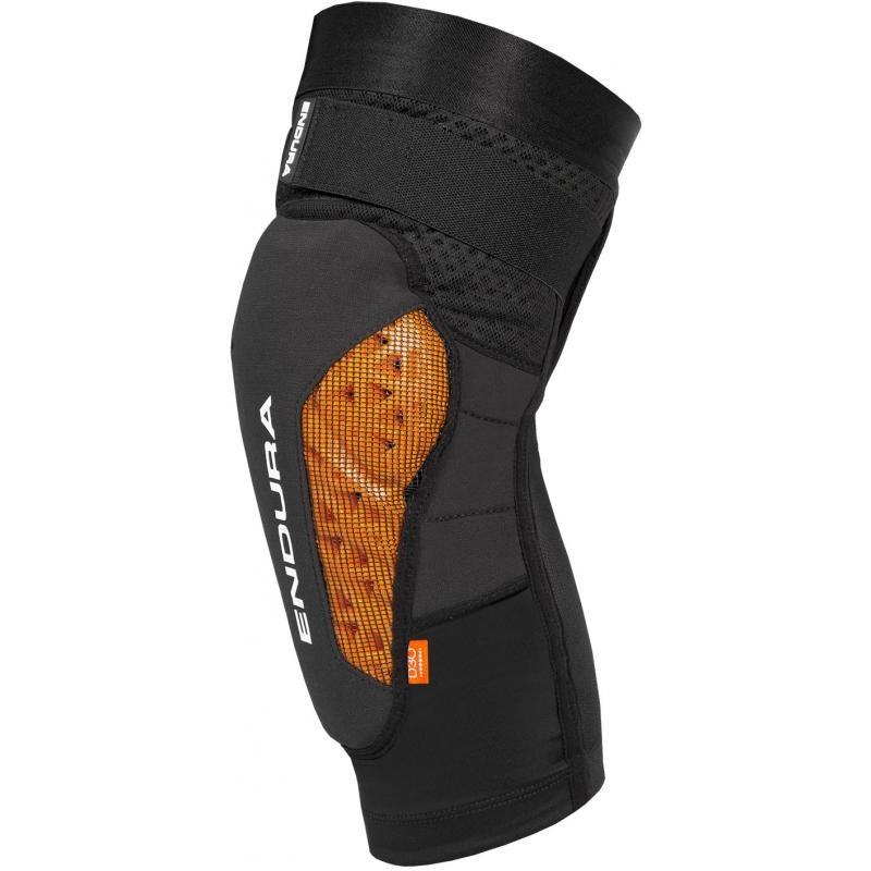 ENDURA - MT500 Lite Knee Pad black
