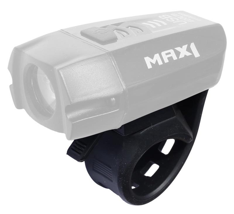 MAX1 - držák světla 21671 Evolution 400Lm