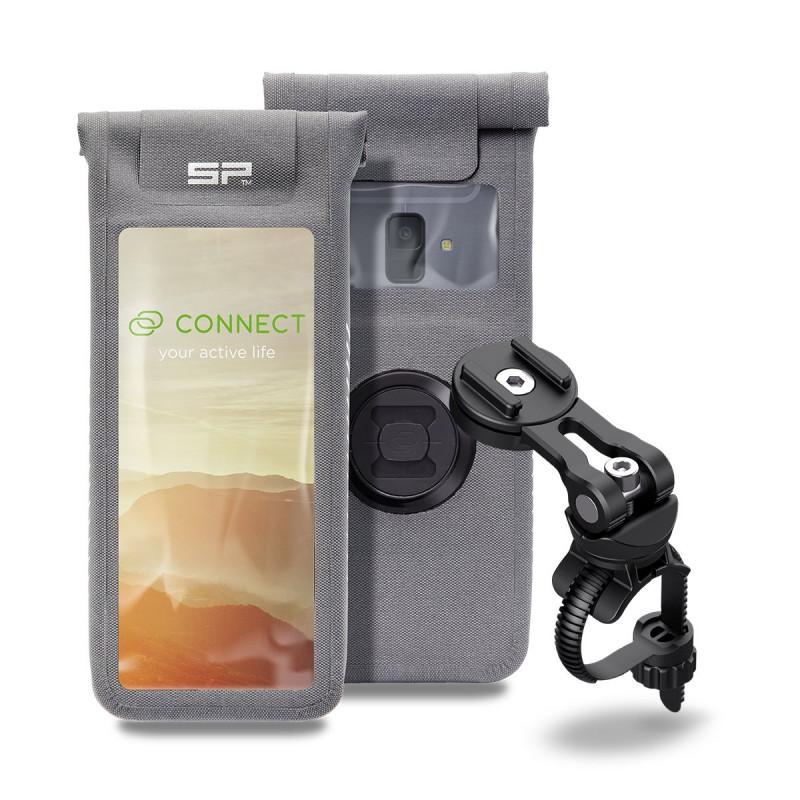 SP Connect Bike Bundle II Universal Case M - SP Connect Bike Bundle II Universal Case M 54425
