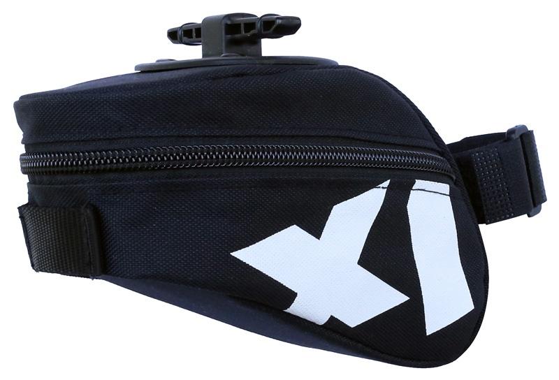 MAX1 - brašna Sport střední