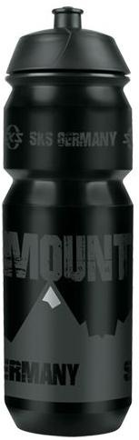 SKS Láhev 750 ml / Bottle 750 ml 750ml MTB Černá / Mountain Black