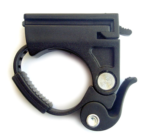 SMART - držák předních světel BL-184