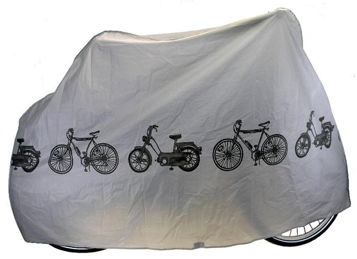 MAX1 - potah kola ochranný MAX1