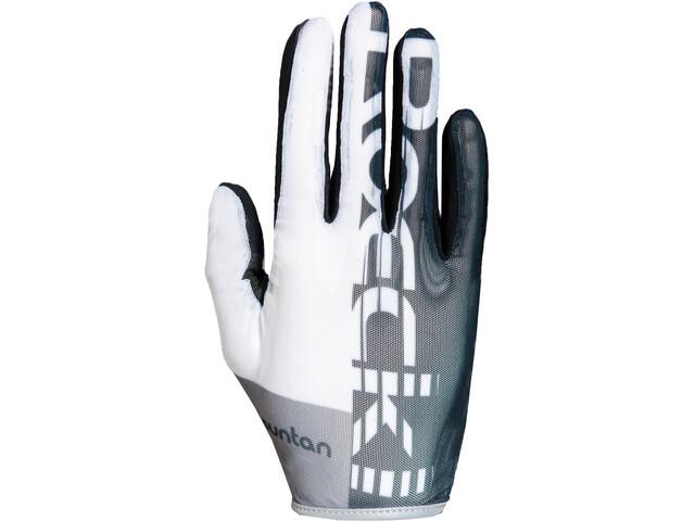 ROECKL rukavice Meran