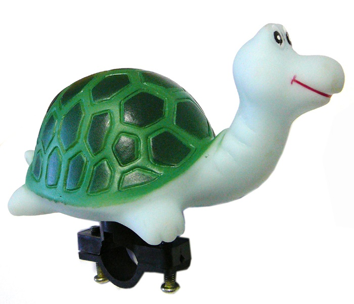 M-WAVE - houkačka - želva