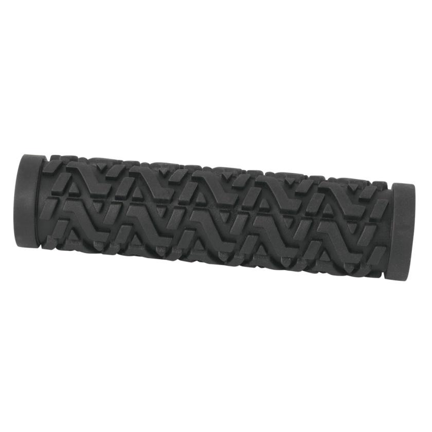 FORCE - madla  gumová, černá, balená