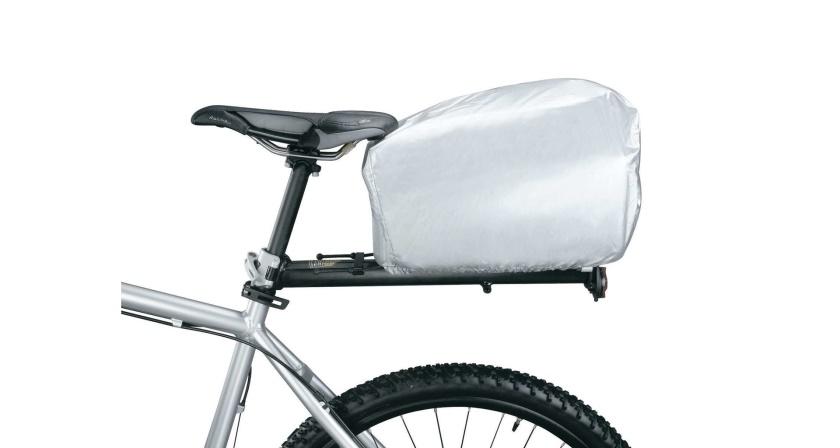 TOPEAK - pláštěnka pro MTX TRUNK Bag EX a DX