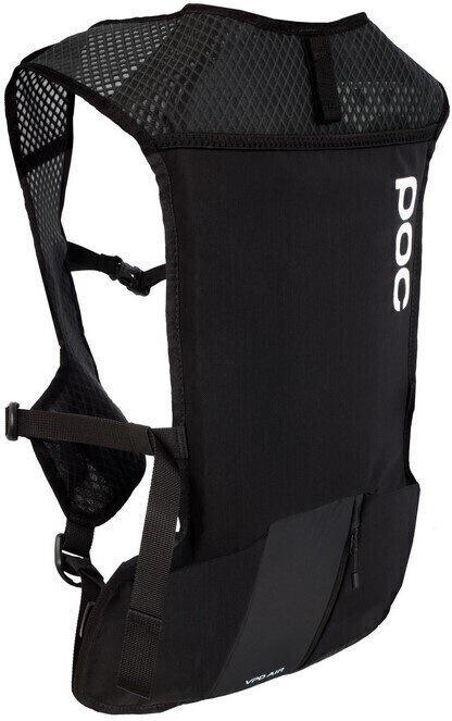 POC - Spine VPD Air Backpack Vest Uranium Black