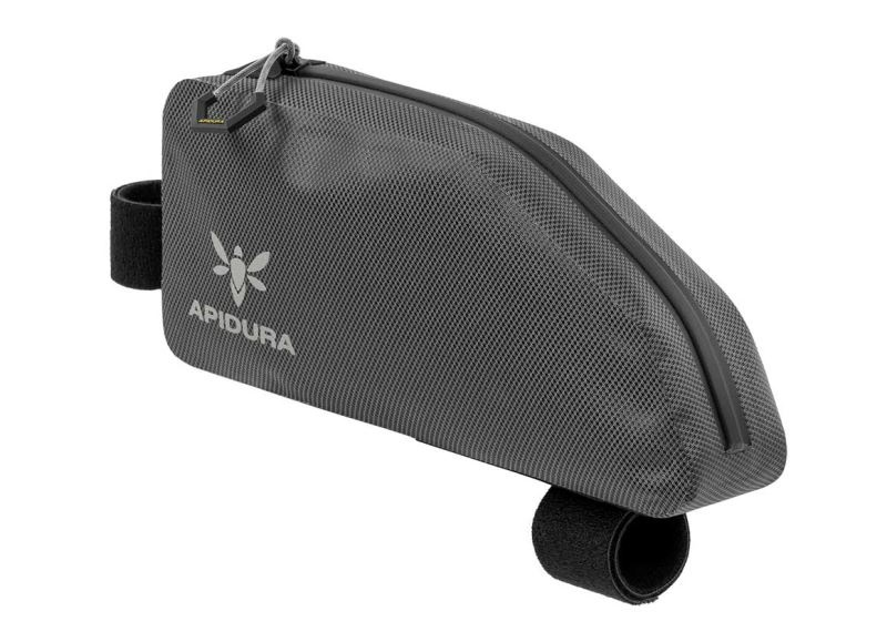 APIDURA brašna Expedition top tube pack (1l)
