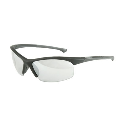 ENDURA - Stingray Glasses: BlackNone - One size