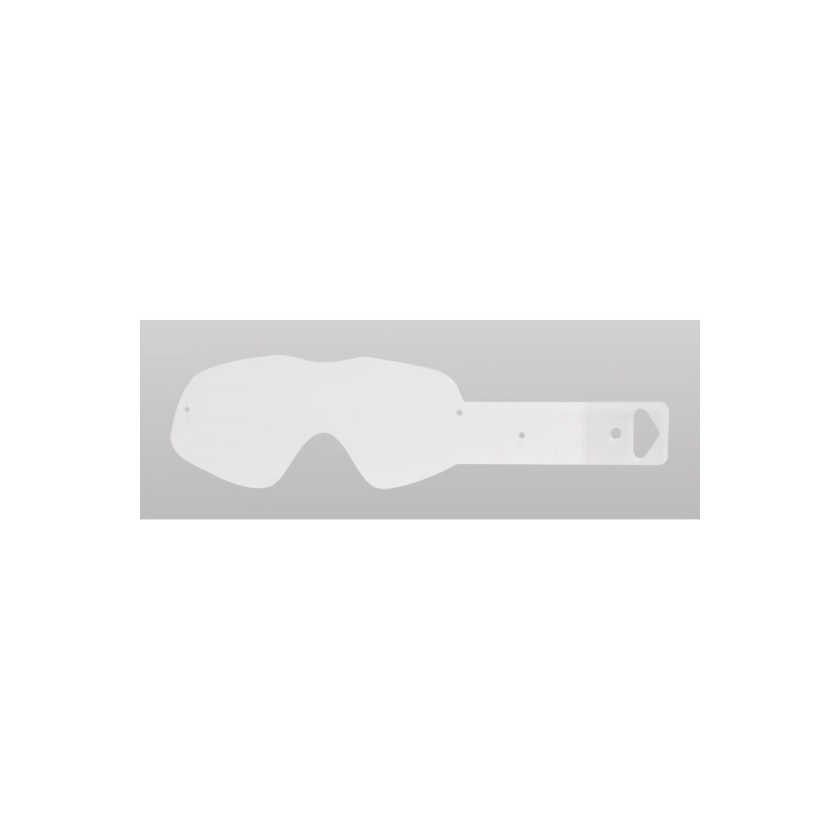 FORCE - fólie strhávací na brýle