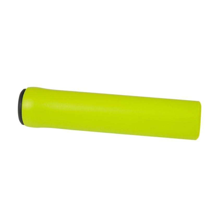 FORCE - madla  LOX silikonová, fluo, balená