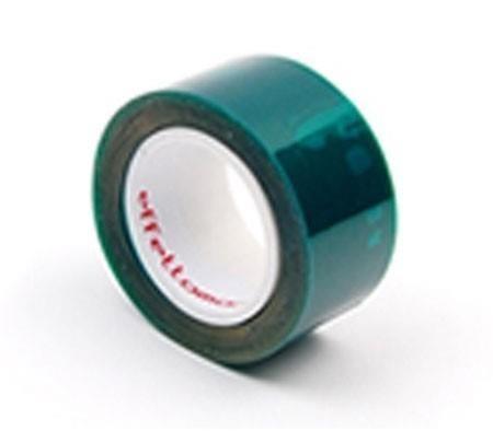 EFFETTO MARIPOSA - Caffé tubeless páska 25mm/8m