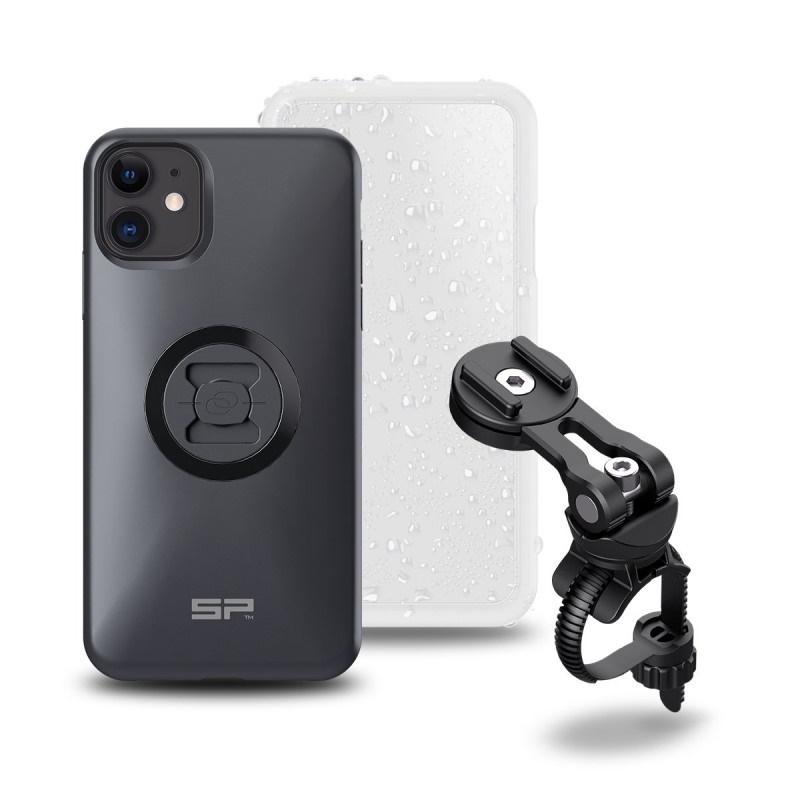 SP CONNECT - Bike Bundle II Samsung S9