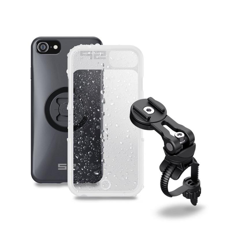 SP Connect Bike Bundle II iPhone 8+/7+/6s+/6+ - Pouzdro SP Connect Bike Bundle II. iPhone 8+/7+/6s+/6+