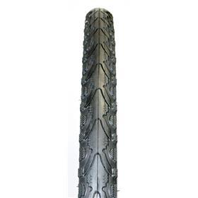 KENDA - plášť Khan 20x1,75 (K-935)