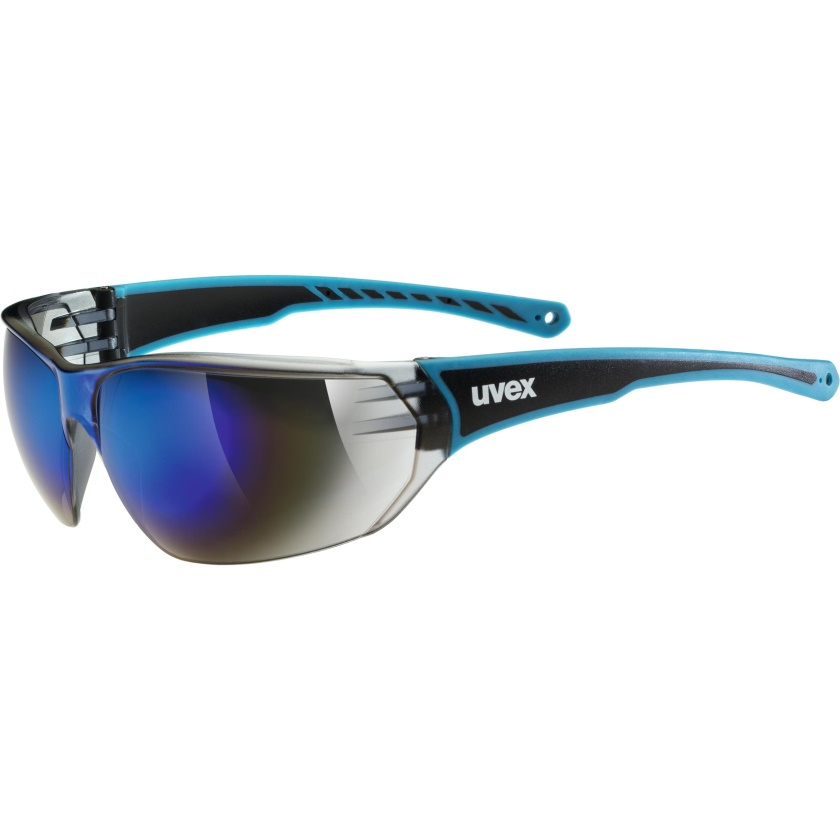 UVEX - brýle SPORTSTYLE 204 BLUE