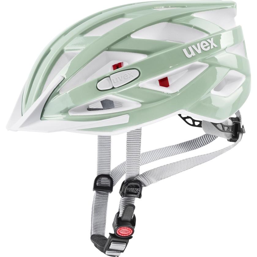 UVEX - helma I-VO 3D MINT