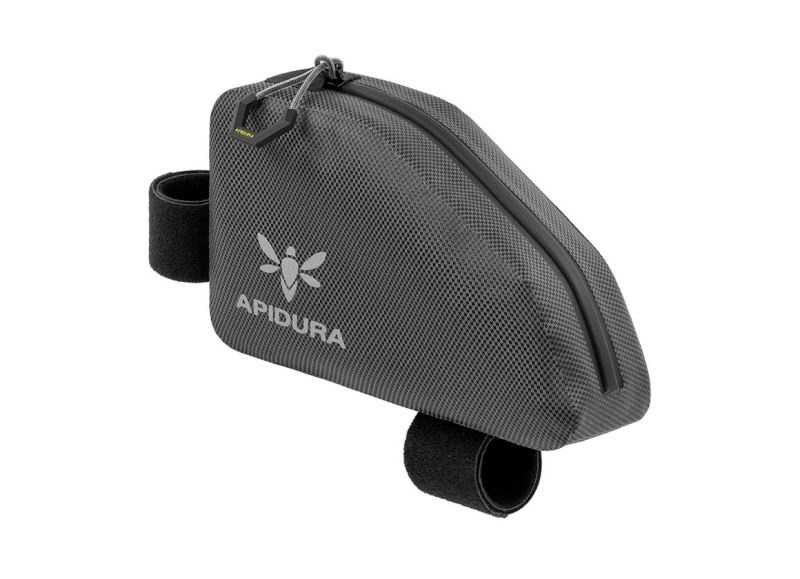 APIDURA brašna Expedition top tube pack (0,5l)