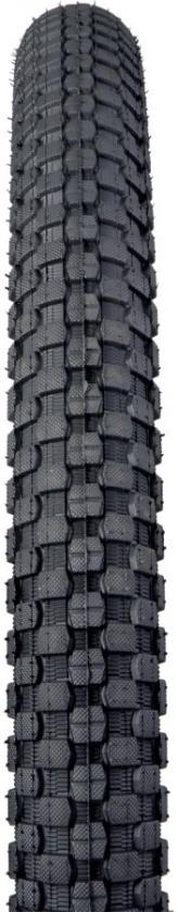 KENDA - plášť K-Rad 24x2,30 K-905