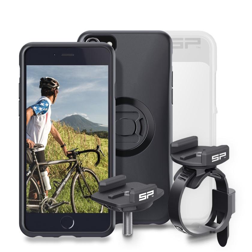 SP CONNECT SP Bike Bundle Samsung S8