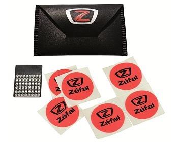 Zefal lepení Emergency kit (cena za kus)