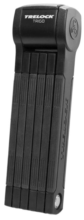 TRELOCK - zámek FS 380 TRIGO®