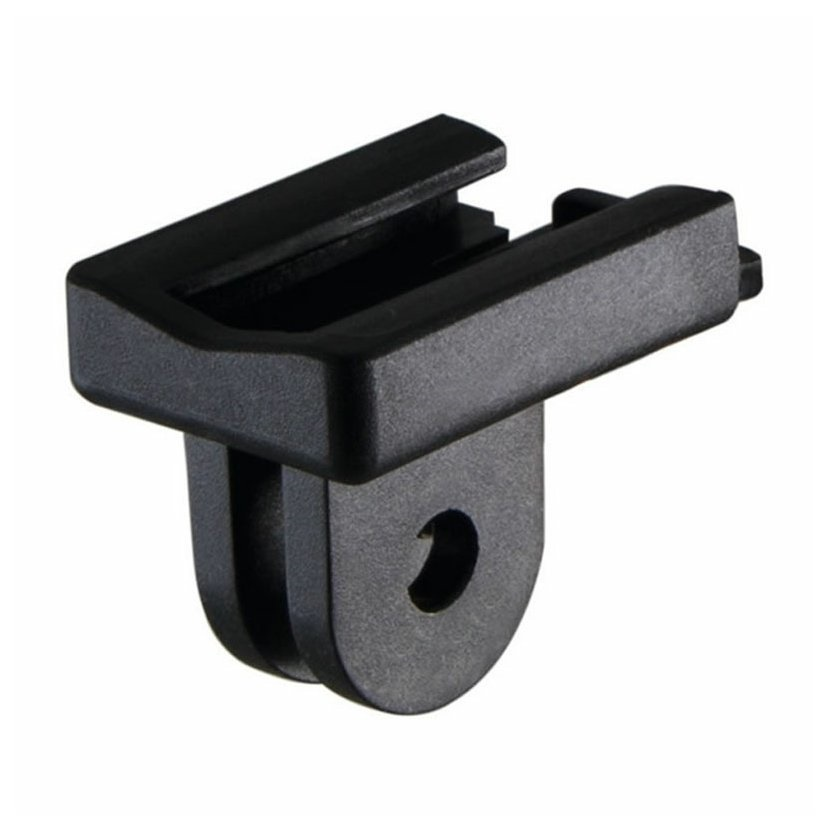 SIGMA adaptér světla Buster / adaptér pro akční kamery