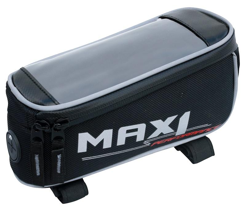 MAX1 - brašna  Mobile One reflex