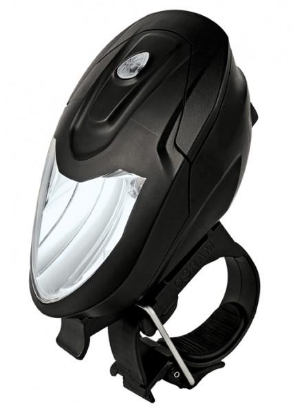 Osram Ledsbike Fx70 svítilna na kolo nabíjecí Usb přední