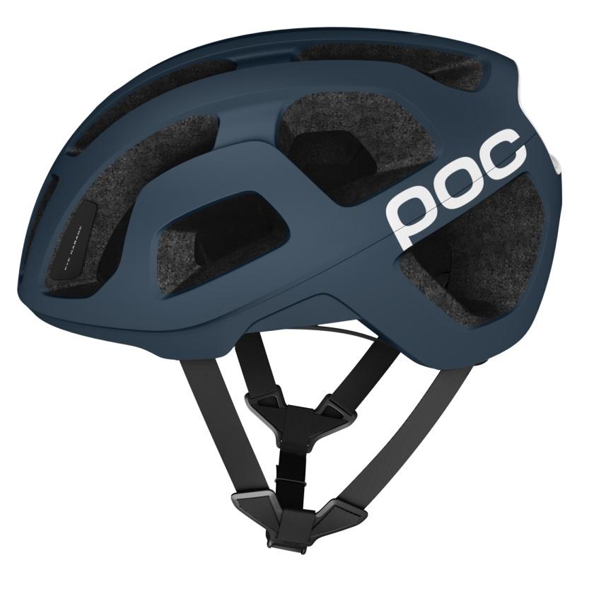 POC - helma Octal modrá